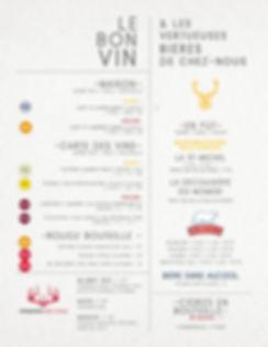 A BOIRE 2019 vino.jpg