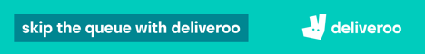 Deliveroo Banner.png