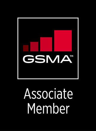 Defne - GSMA Associate Member