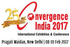 Oguz Haliloglu, CEO of Defne to Speak at the 25th Convergence India 2017