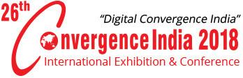 Oguz Haliloglu, CEO of Defne to Speak at the 26th Convergence India 2018