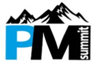 PMI Summit