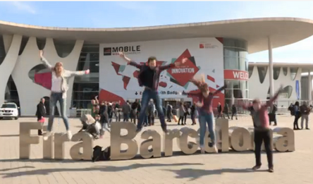 Outlook Beyond MWC 2015