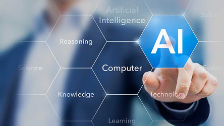 Artificial Intelligence (AI) Will Play a Key Role in Ensuring Customer Satisfaction