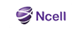 """Defne's """"Bulk SMSC"""" Launched in Ncell"""