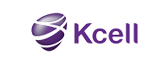 """Kcell Subscribers Started to Use Defne's """"CollectCall (Pay For Me)"""" Service"""