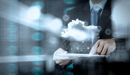 Defne Supports Network Operators' Cloud Transformation
