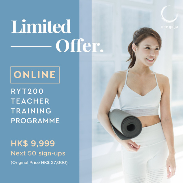 IG online RYT200.jpeg