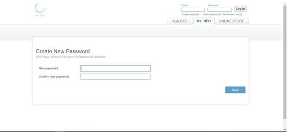 reset password page.jpg