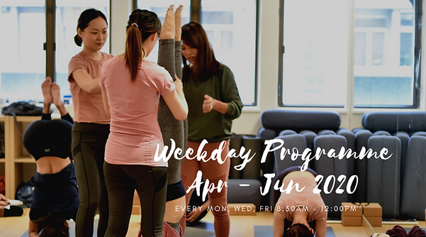 Copy of weekday teacher training (1).png