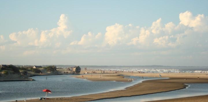 Barra de Valizas_Uruguay_Beach (13) (Sma