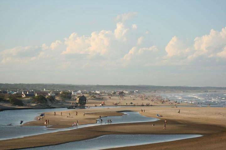 Barra de Valizas_Uruguay_Beach (12) (Sma