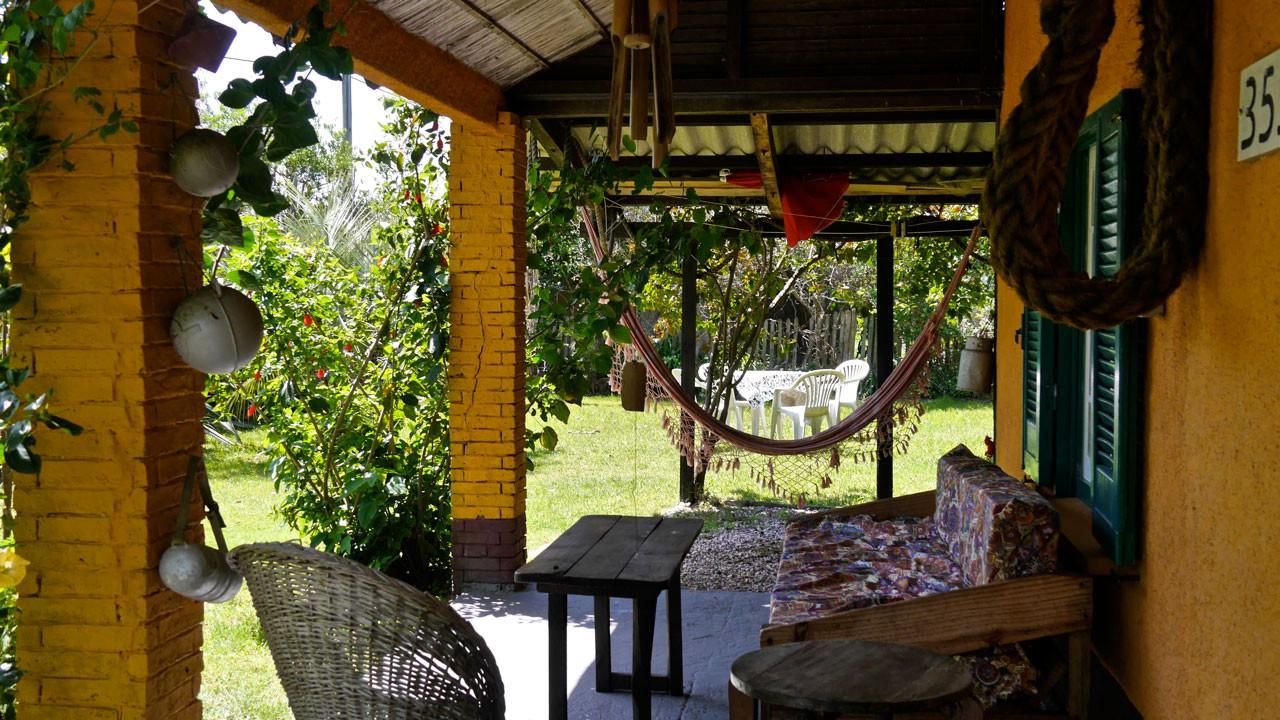 Verdeda rancho Picaflor.jpg
