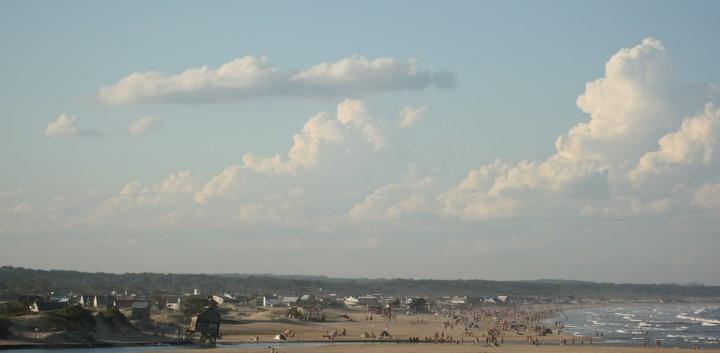 Barra de Valizas_Uruguay_Beach (5) (Smal