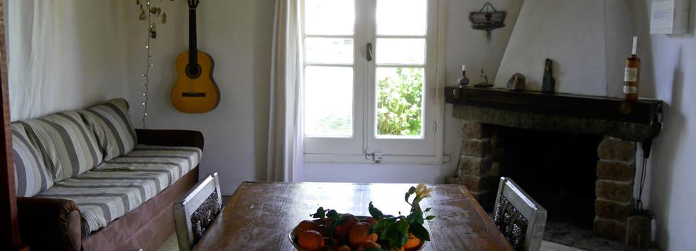 living cabaña picaflor.jpg
