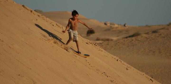 Barra de Valizas_Uruguay_Beach (6) (Smal