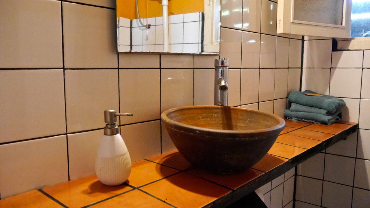 baño cabaña Picaflor.jpg