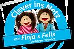 CiN FinjaFelix 2020.png