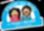 CiN FinjaBendix 2020 Web.png