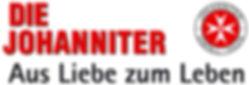 Logo_JUH_Claim.jpg