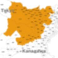 area_map_all2.jpg