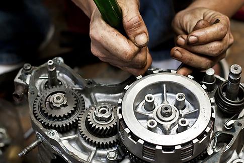 mecanica_motos-600x400.png