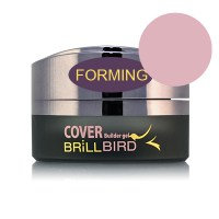 FORMING COVER BUILDER GEL - 15ML