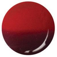 BB Thermo Color Powder T3 - 10ml