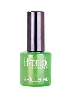 Hypnotic Gel&Lac1 (8ml)