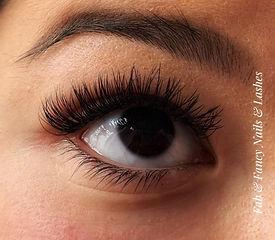Eyelash Fab.JPG