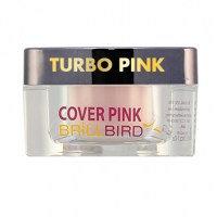 BB Turbo Pink Powder 140ml
