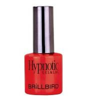 Hypnotic Gel&Lac 87 (8ml)