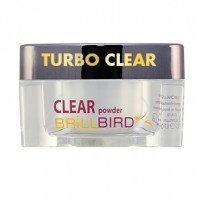 BB Turbo Clear Powder 30ml