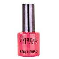 Hypnotic Gel&Lac 79 (8ml)