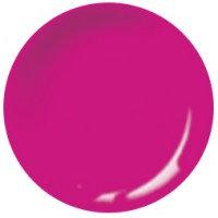 Brush & Go 4,5ml Farbgel G040