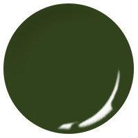 Aquarell 8 ml - Cremefarbe Nr. 39