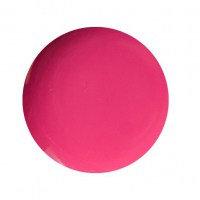 Brush & Go 4,5ml Farbgel G018