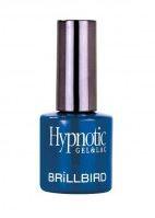 Hypnotic Gel&Lac 34 (8ml)
