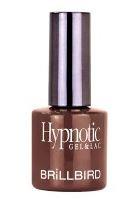 Hypnotic Gel&Lac 86 (8ml)