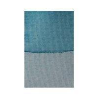 Aquarell Cremefarbe 8 ml Farbe Nr. 16
