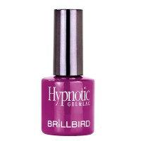 Hypnotic Gel&Lac 80 (8ml)