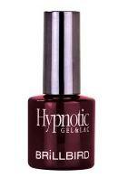 Hypnotic Gel&Lac 65 (8ml)