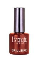 Hypnotic Gel&Lac 45 (8ml)