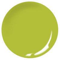 Aquarell 8 ml - Cremefarbe Nr. 36