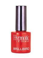 Hypnotic Gel&Lac 54 (8ml)