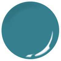 Aquarell 8 ml - Cremefarbe Nr. 35