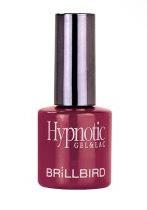 Hypnotic Gel&Lac 61 (8ml)