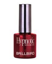 Hypnotic Gel&Lac 66 (8ml)
