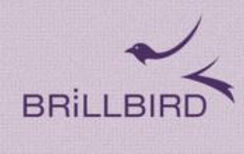 Brillbird Logo.JPG