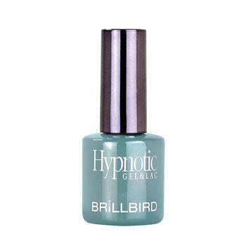 Hypnotic Gel&Lac 2 (8ml)